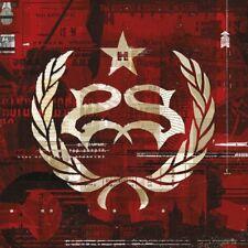 Stone Sour - Hydrograd (NEW CD)