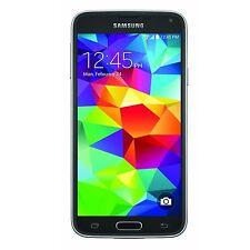 Samsung Galaxy S5 Handys & Smartphones und 16GB Speicherkapazität