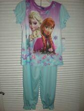 Freya Ginny loungewear Ropa De Dormir Pijama Crop pantalón 4814 Biscotti Varios Tamaños