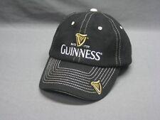 Guinness Beer Hat