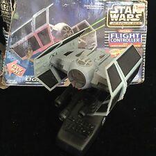 STAR Wars Darth Vader ASTRONAVE azione FLOTTA controllore di volo giocattolo