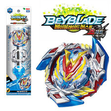 B-104 Youngtoys Beyblade Burst Starter Winning Valkyrie.12.Vl / Korea Original