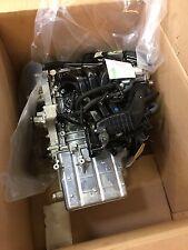 smart fortwo 451 Motor MHD 52 KW 2007 bis 2014 Neu