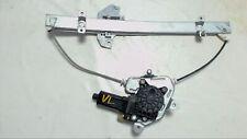 Hyundai Atos Fensterheber Elektrisch  Vorne Links Bj 2001 25592