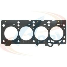 Engine Cylinder Head Gasket Apex Automobile Parts AHG278 CHRYSLER DODGE JEEP 2.4