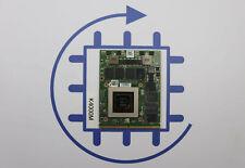 nVidia Quadro K4000M N14E-Q3-A2 Laptop Grafikkarte 4GB MXM