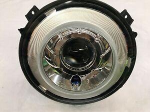 MERCEDES BENZ G63 G65 AMG G CLASS PASSENGER RIGHT HEADLIGHT OEM A4638200759