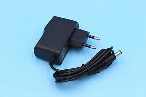 Netzteil / Power Supply - für Nintendo Entertainment System NES & Super SNES