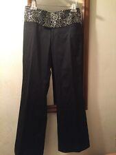 ALVIN VALLEY DRESS PANTS /EMBEZZELLED