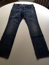 DSQUARED2 jeans uomo taglia 46. modello Faith. made in italy. Occasione.