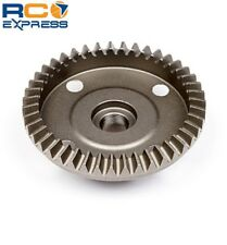 HPI Racing Stainless Center Gear 43t Trophy Buggy HPI101036