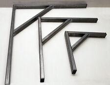 80x80 Träger Regalkonsole Schwerlastkonsole Wandkonsole Regalhalter Regalträger