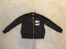 Karl Lagerfeld Jacket Size Medium