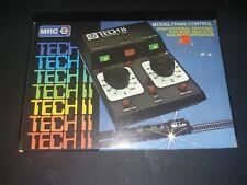 (MRC) TECH II DUALPOWER 2800