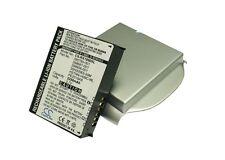3,7 v Bateria Para Hp 35h00063-00m, 398687-001, 395780-001, Ipaq Rx1900 Li-ion Nueva
