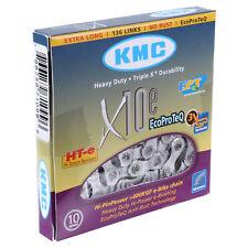 KMC X10 EPT 10sp Chain, Eco Proteq