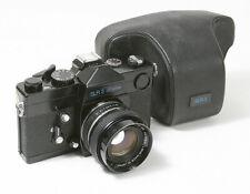 JC PENNEY SLR 3 (PETRI FTX)/128940