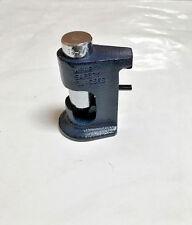 Large Gauge Hammer Crimper 1/0 to 8 Gauge AWG Wire Crimper