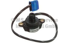 PIERBURG Válvula para mantener la presión de aceite 7.02256.05.0