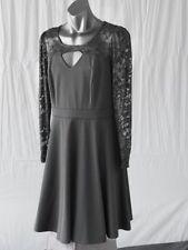 City Chic Nylon Dresses for Women