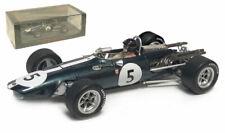 Spark S2398 Eagle T1G #5 Winner Race Of Champions 1967 - Dan Gurney 1/43 Scale