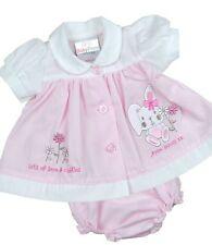 Baby-Kleider