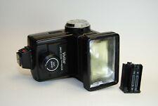 Vivitar 285HV Zoom Thyristor Vari Power Flash