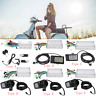 24/36/48/60V 350W-1000W Electric Scooter Bike Speed Controller Motor Panel Kit