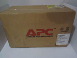 APC BK650MUS Back-UPS 650VA Uninterruptable Power Supply Back-up.