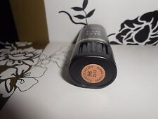 NEW MAX FACTOR PAN STICK SHADE 96 BISQUE IVORY  FULL SIZE