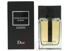 Eau de Parfum da uomo Dior 100 ml