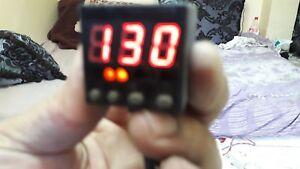 Omron pressure sensor E8Y-AR2Y-5