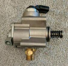 Genuine Hitachi  High-Pressure Pump for Audi Seat Skoda VW 2.0 TFSI 06F127025