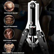Deluxe Hand Grip-avambraccio EXERCISER-polso DIMA Grip-Fitness Gear ***