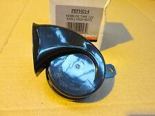 Shell Tipo Corno a Basso Tono 12 Volt High Tech pefh 014