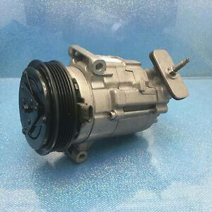 AC Compressor fits 2010-2011 Chevy Equinox GMC Terrain 2015 GMC Terrain R67680