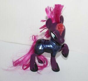 My Little Pony Tempest Figure 2017 Hasbro Electronic