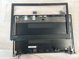 Toshiba Satellite Pro R50 Screen Lid And Bezel GM903896411B