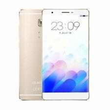 OUKITEL U13 5.5 Inch Android 6.0 3GB+64GB 4G smart phone Large Memory Octa-Core