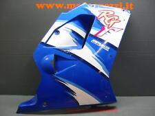 RGV 250 gamma  carena fiancata originale Suzuki fairig plastic  MOTOAPEZZI.IT