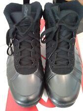 Men's Nike Air Bakin Posite size 10