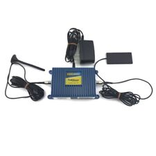 Wilson SignalBoost Dual Band Cellular PCS  800/1900 MHz Signal Booster 811210