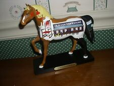 TRAIL OF PAINTED PONIES- 2013-OLD COUNTRY STORE  -#0,864-NEW IN BOX