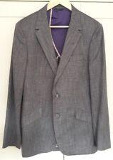 Paul Smith 'The Kensington' Jacket / Blazer - Size 40 slim fit RRP £395