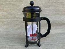 Bodum French Press 8 Cup Coffee Maker 1L 34fl. oz