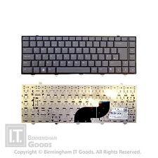 Dell Notebook-Tastaturen für Studio