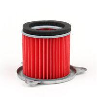 Air Filter Fit For Honda XL600V Transalp 1987-2000 A05