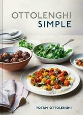 Ottolenghi Simple: A Cookbook by Yotam Ottolenghi:(1607749165)