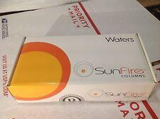 WATERS SunFire C18 Intelligent Speed (IS) Column, 100Å, 3.5 µm, 3 mm X 20 mm