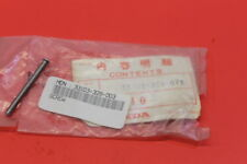 NOS Honda XL500 MT250 Elsinore CT110 ATC250 Screw 33103-329-671